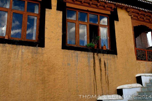 Thiksey Monastary-4
