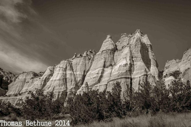 Tent Rocks, NM-34-2