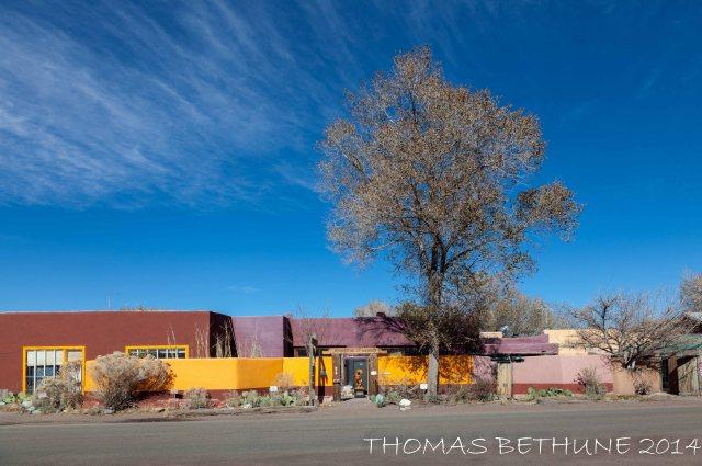 20141120_Madrid, New Mexico_01