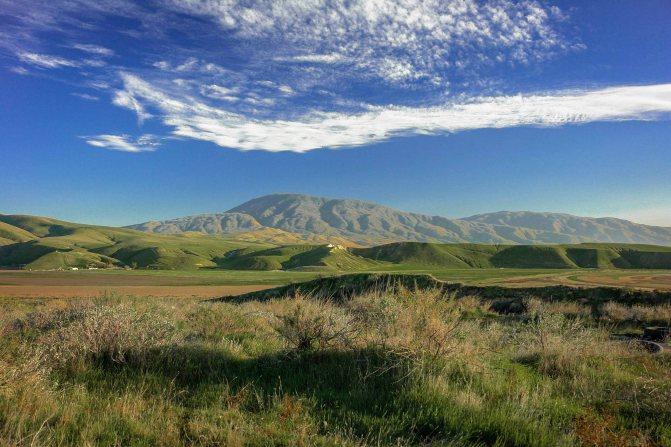 Bear Mountain, 2006