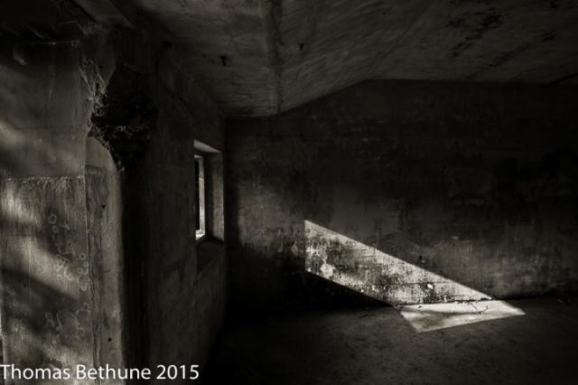 fort stevens (13 of 1)
