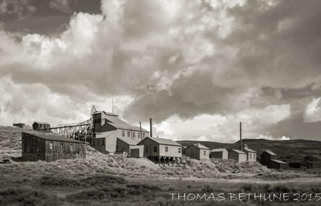 bodie mill (1 of 1)