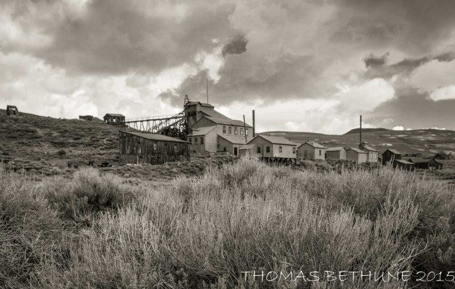 bodie mill canidate number three (1 of 1)