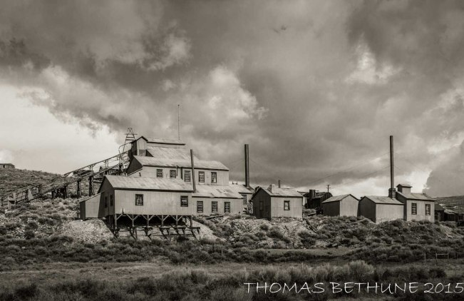 bodie mill canidate number two (1 of 1)