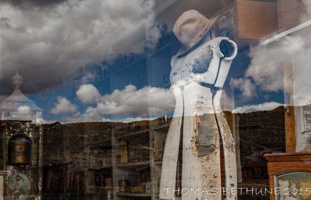 bodie window dressing (1 of 1)