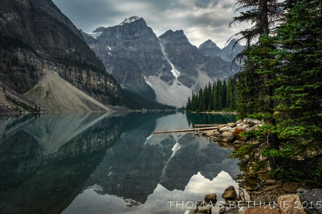 lake louise (1 of 1)