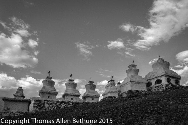 stupas-1