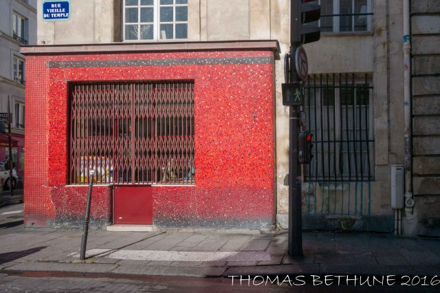 On_Rue_Vieille_Du_Temple