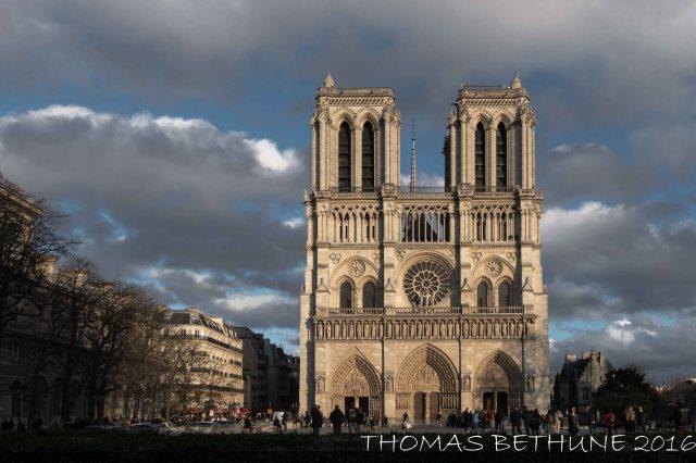 Vespers_at_Notre_Dame