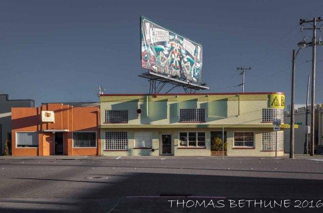 02_streets_4_fourth_street_eureka_2011