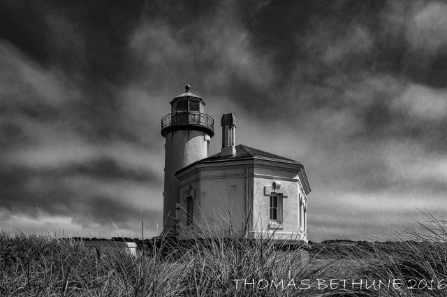 coquille_light_house_b_and_w,_oregon