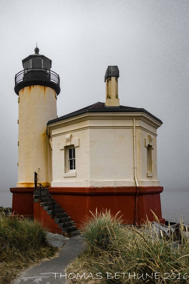 Coquille_River_Lighthouse