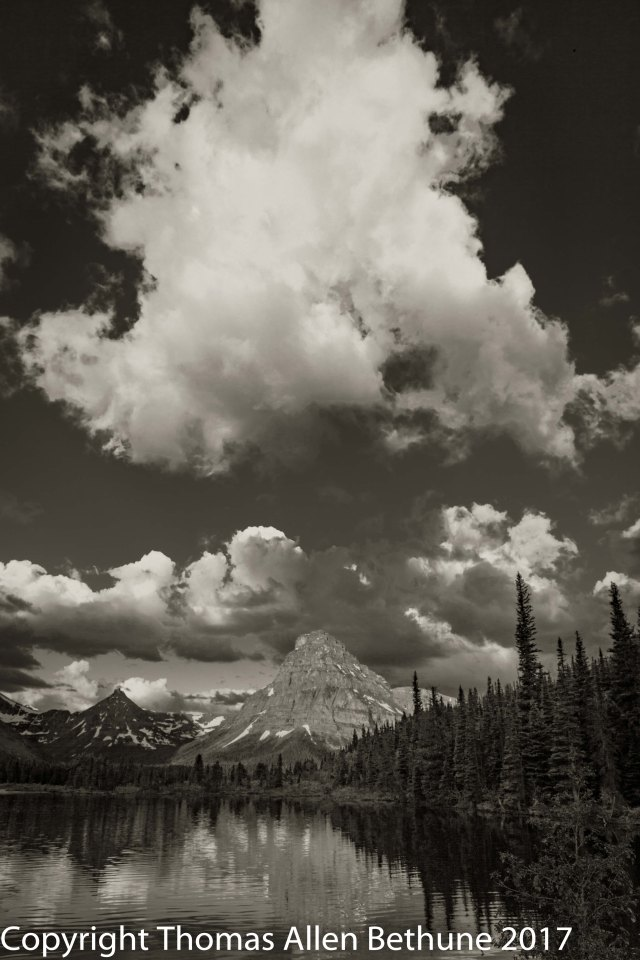 Glacier_National_Park-1-3