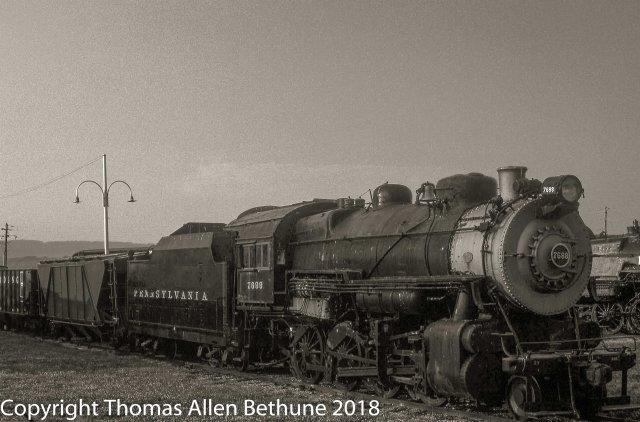 prr_railroad-11-edit1404-edit1405-edit1406