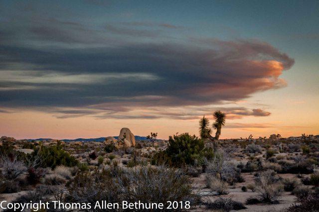 desert_sunset-200