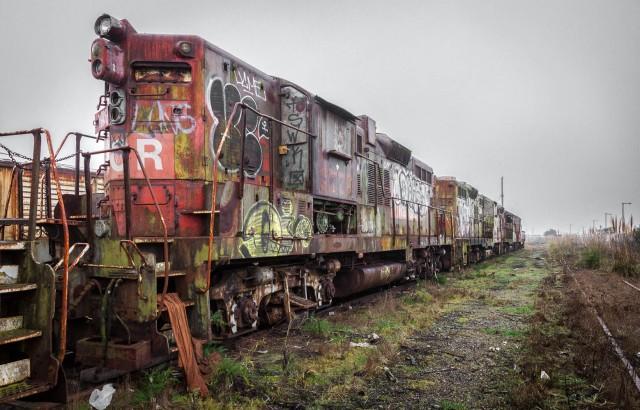 Eureka_Locomotive_-1489